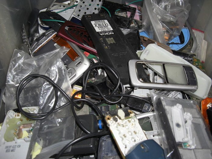 5-best-smartphone-recycling-companies