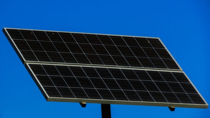 solar-panels-which-ones-are-the-best