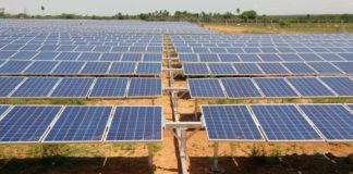 lightsource-bp-finishes-its-first-solar-project-in-india