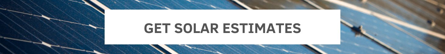 get solar estimates
